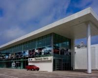 BMW Владивосток 1
