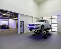 BMW Владивосток 3